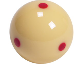 Aramith Pro Cup Cue Ball