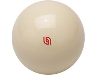 Aramith Super Pro Cue Ball