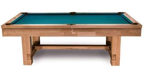 Imperial Tahoe Pool Table