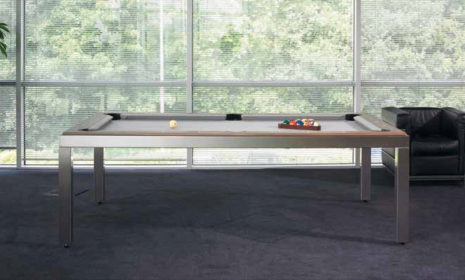 fusion-brushed-stainless-2