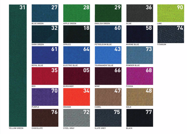 fusion-cloth-colors