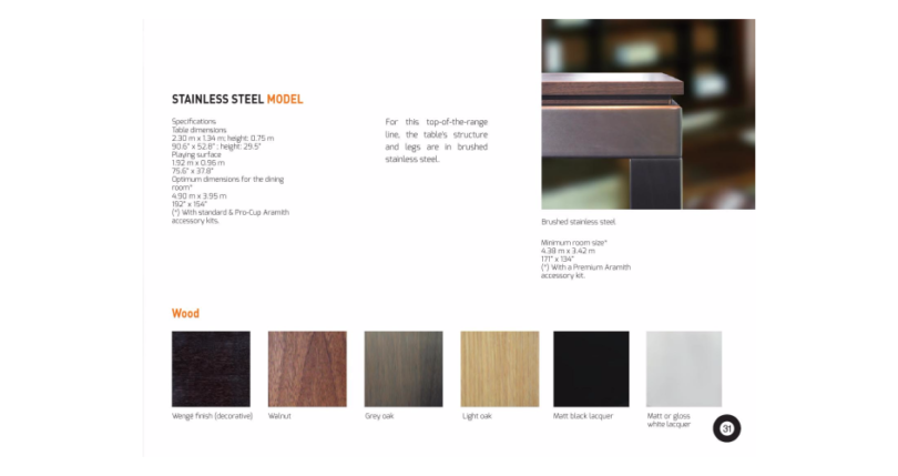 fusion-wood-top-finishes