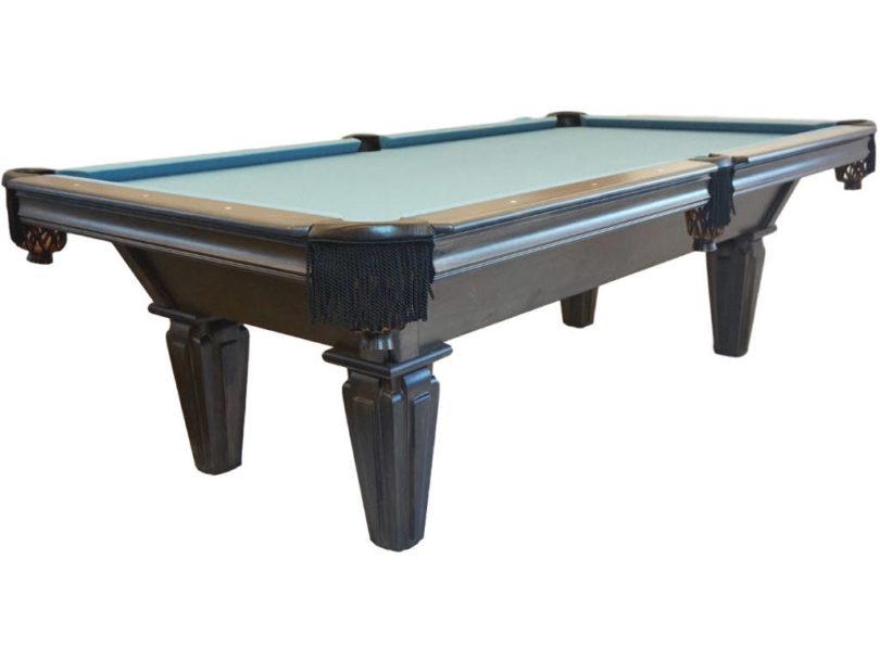 AE Schmidt Apollo Pool Table