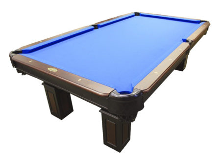Imperial Truro Pool Table