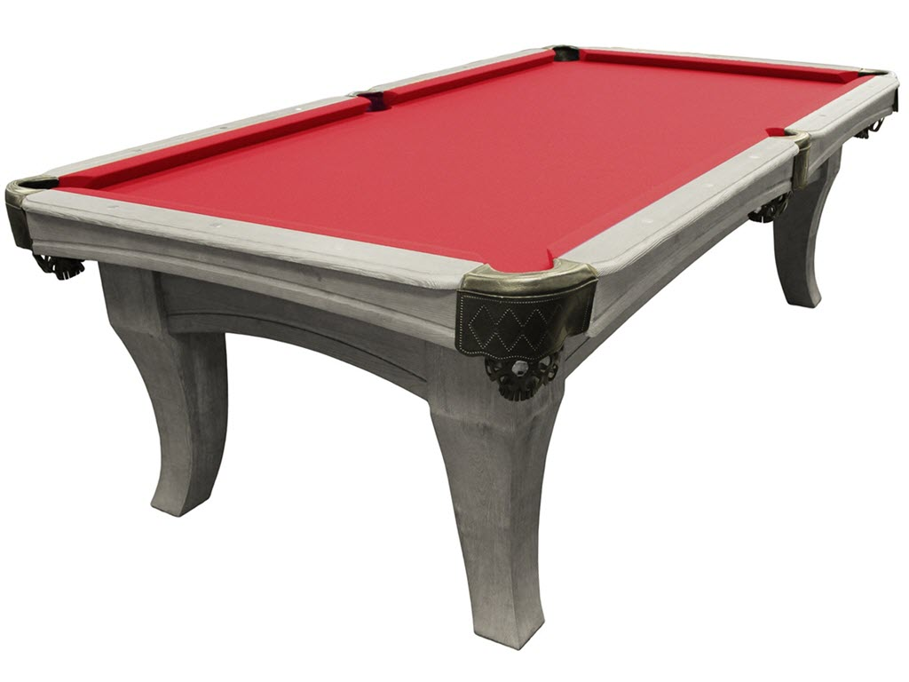Imperial International Pool Tables From AcCueRate Billiards - Imperial shadow pool table